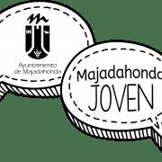 """Centro Juvenil """"Príncipe de Asturias"""" (Spain)"""