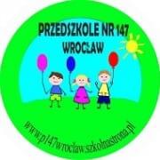 State Kindergarten No. 147 Wrocław
