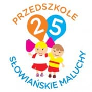"Kindergarten No.25 ""Slavic Toddlers"""