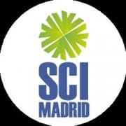 Servicio Civil International (Spain)