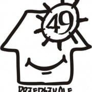 """State Kindergarten No. 49 """"Millennium anniversary of Wrocław"""""""