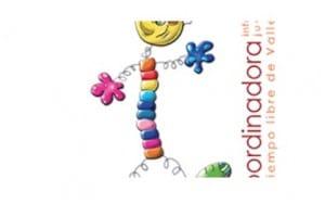 Coordinatora infantil y juvenil de tiempo libre de vallecas (Spain)