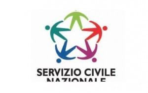 provincia di foggia servizio civile nazionale (Italy)