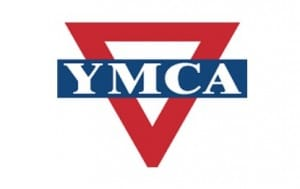 YMCA v Ceske republice (Czech Republic)