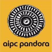 Asociación para la Integración y Progreso de las Culturas Pandora (Spain)