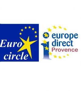 Eurocircle (France)